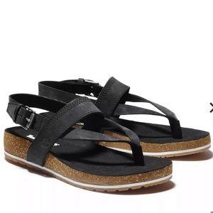 Timberland Malibu waves sandals